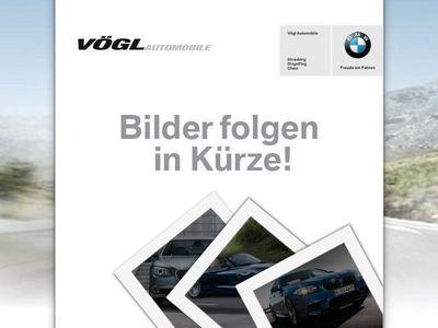 gebraucht BMW X5 xDrive30d Head-Up Navi Prof. LED DAB HiFi