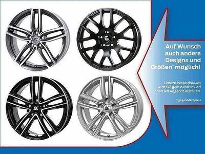 gebraucht Ford Edge 2.0 TDCi 4x4 Aut. Sport (ST Line Optik,ACC+LED)