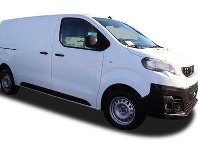 gebraucht Peugeot Expert 2.0 Diesel