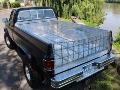 sierra gebrauchte gmc sierra kaufen 38 g nstige autos zum verkauf. Black Bedroom Furniture Sets. Home Design Ideas
