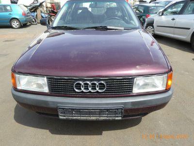 gebraucht Audi 80 B4 Typ 89