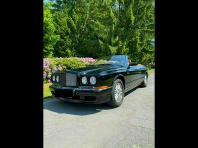 gebraucht Bentley Azure