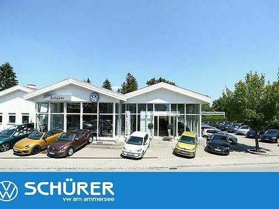 gebraucht VW Golf VI Golf VI1.4TSI Highline Schiebedach