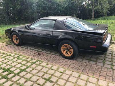 gebraucht Pontiac Firebird T-Top / Targa