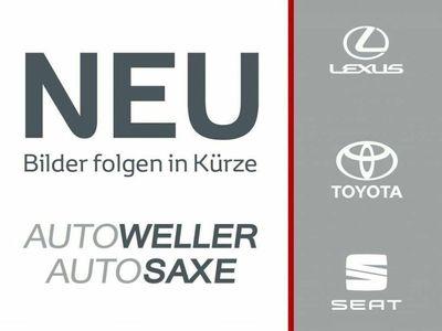gebraucht Lexus IS300h Sport Line*Navi*Sitzklima*
