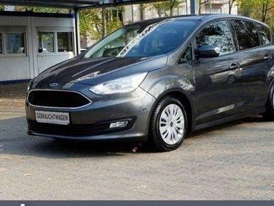 Ford C Max Gebraucht 100 Günstige Angebote 24h Autouncle