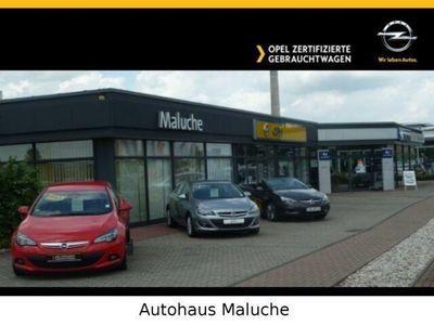 gebraucht Hyundai i20 i205-Türer YES! MJ20 1.2 Benzin M/T+SOFORT+, Neuwagen, bei Autohaus Maluche GmbH