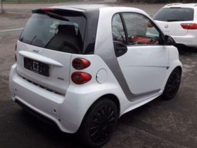 gebraucht Smart ForTwo Coupé Motor Neu 0 Km