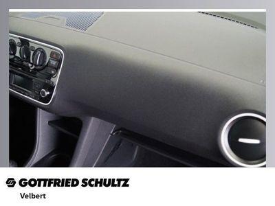 gebraucht VW up! up! TAKE1.0 - Klima,Servo,