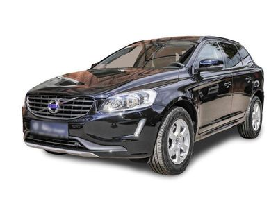 gebraucht Volvo XC60 2.0 Diesel