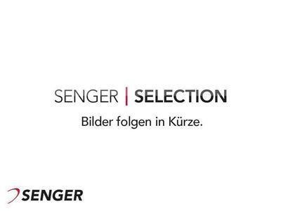gebraucht VW Touran Highline 2.0 TDI BMT DSG Navi Klima Alu ZV