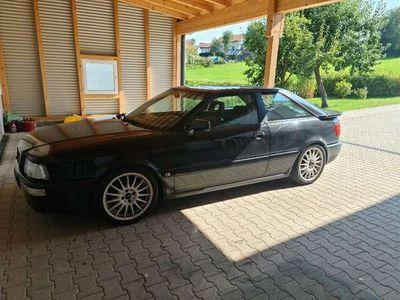 gebraucht Audi Quattro 20V