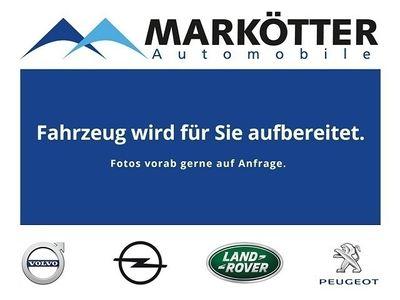 gebraucht Citroën C4 SpaceTourer 1.5 ACC/BLIS/Kamera/Apple/Tische