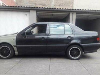 used VW Vento