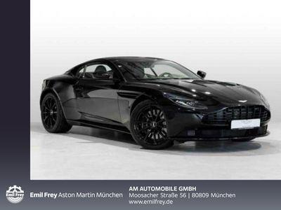 gebraucht Aston Martin DB11 AMR