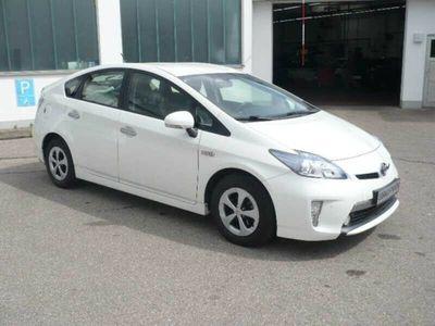used Toyota Prius Plug-in Hybrid 1.8 Life