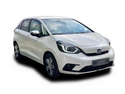 gebraucht Honda Jazz 1.5 i-MMD e-CVT Executive *AKTIONSPREIS*
