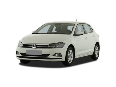 gebraucht VW Polo Comfortline FREISPRECHEINRICHTUNG USB KLIMA