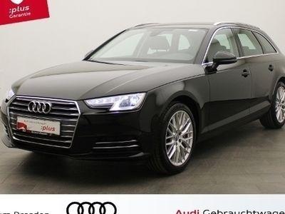 gebraucht Audi A4 Avant sport 2.0 TFSI S tronic/ Xenon/Navi plus/PDC