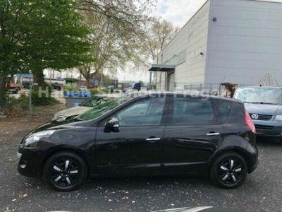 gebraucht Renault Scénic III Dynamique