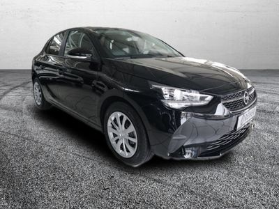 gebraucht Opel Corsa Neues Mod/HAPPY PLUS/MET/viele Extras BC