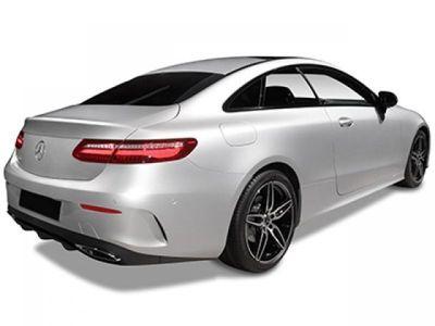 gebraucht Mercedes 450 E 4MATIC Autom.