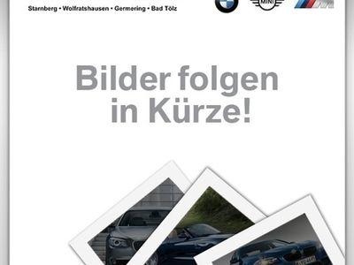 gebraucht BMW 330 i xDrive Touring Luxury Line
