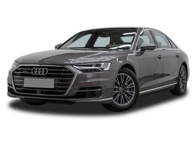 gebraucht Audi A8 3.0 Diesel