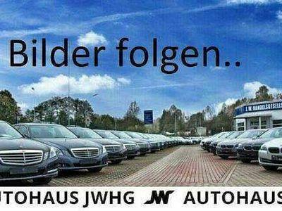 "gebraucht Audi A5 Sportback 2.0 TFSI Tempo Radio 17"" ALUS Sport"