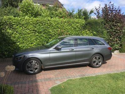 gebraucht Mercedes 180 T Modell