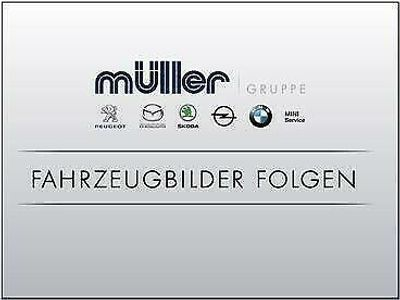 gebraucht Peugeot 3008 Allure inkl. Business-Paket BlueHDi 130 EAT
