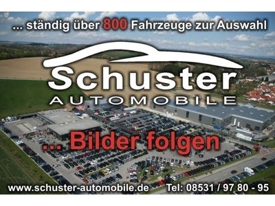 gebraucht Opel Astra ST Edition bei Gebrachtwagen.expert