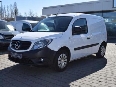 gebraucht Mercedes Citan 108 KA/L