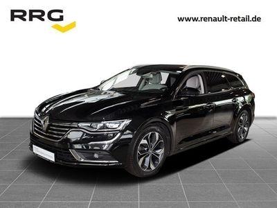 używany Renault Talisman GRANDTOUR 1.6 dCi 160 ELYSÉE EDC EURO 6