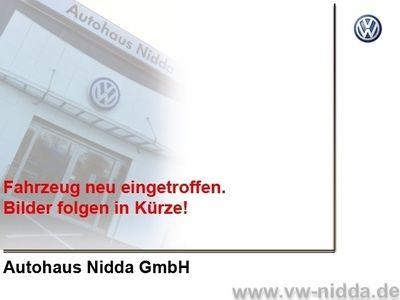 gebraucht VW ID3 Pro Performance Life Navi, Sitzh, ACC, Tel. vorbe