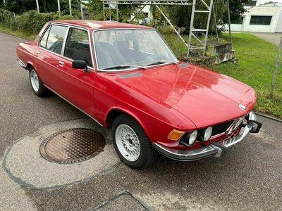gebraucht BMW 2500 E36-Zylinder