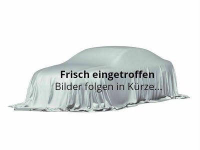 gebraucht Opel Mokka 1.7 Innovation *AUTOMATIK* Inkl. Inspektionspaket Big Deal