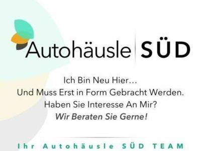 käytetty BMW Z3 roadster 2.8 | Leder | Klimaanlage | SHZ