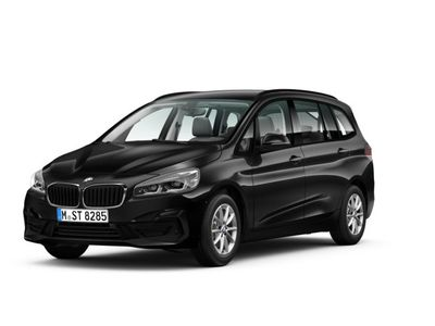 used BMW 218 Gran Tourer i Advantage