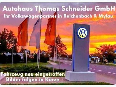 käytetty VW Golf JOIN 1.5 TSI DSG NAVI