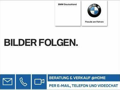 gebraucht BMW M140 1erxDrive 5-Türer M Sportbr. HK HiFi DAB LED