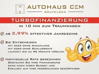gebraucht Citroën DS3 1.6 HDI *Kamera*PDC*Alu*Klima*LED*E6*2H