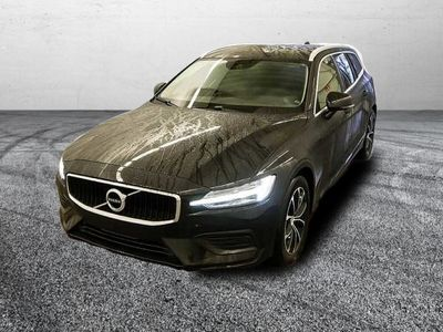 gebraucht Volvo V60 R-Design