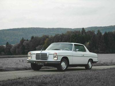 gebraucht Mercedes 250 CE COUPÉ