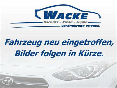 gebraucht Hyundai Coupé Fastback 1.4 T GDi. Style Sportline. 5-TÜRIG