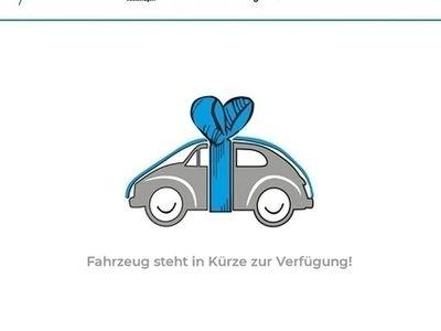 gebraucht Audi Q3 2.0 TFSI quattro Navi+S-tronic+PDC+Clima+LM+SHZ+Parklenkass.+Allrad