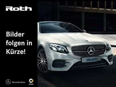 gebraucht Mercedes GLK220 CDI 4MATIC Navi+Pano.-Dach+ILS+Anhängev.