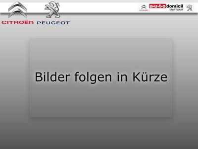 gebraucht Citroën C3 Aircross Feel 1.2 PureTech 110 EAT6 Automa S&S (EURO 6d-T