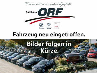 gebraucht Audi A4 Avant 2.0 TDI Ambition XENON 19''