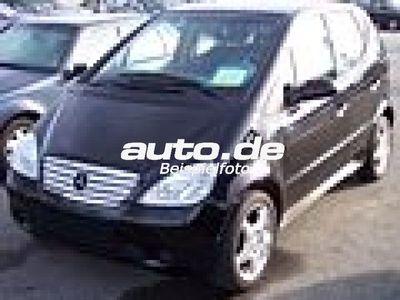 gebraucht Mercedes 450 A-Klasse E-Klasse Coupé E4MATIC Automatik 2